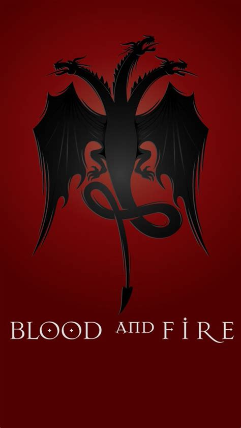 An iphone wallpaper suitable for your mobile phone will give you a happy mood, so choose your you to enjoy as floral phone wallpaper. ASOIAF/Game of Thrones House Sigil iPhone Backgrounds on Behance   Juego de tronos dibujos ...