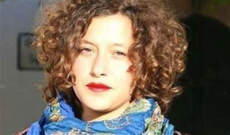 siege tunisie telecom afraa ben azza n 39 a pas été agressée ministère de l