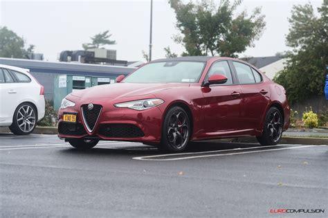 Alfa Romeo Club by Ny Alfa Romeo Club Weekly Sunday Breakfast Page 2 Alfa