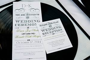opryland hotel wedding in nashville tn dawn keith cellad With wedding invitations nashville tn