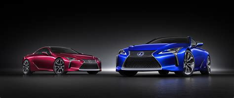 Lexus Lc Backgrounds by Lexus Lc 500 Car Vehicle Hybrid Electric Car
