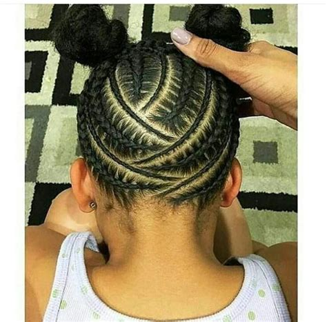 520 best love the kids braids twist and natural styles