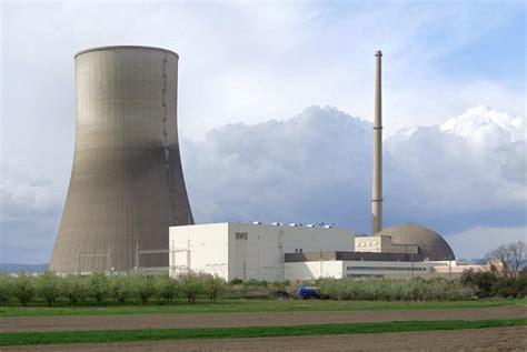 Aktuell Mülheim Kärlich r 252 ckbau kernkraftwerk verz 246 gert sich weiter