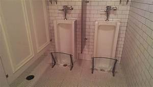 affordable and efficient residential urinals for men039s With home urinals for the bathroom