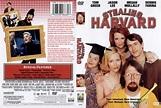2604. Stealing Harvard (2002) | Alex's 10-Word Movie Reviews