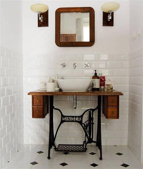 singer en cuisine 17 meilleures idées à propos de lavabo ancien sur