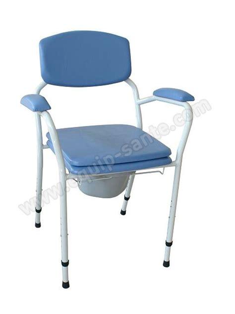 fauteuil garde robe equipement et mat 233 riel m 233 dical salle