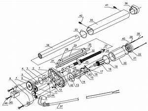 How Do Electric Linear Actuators Work