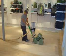 dustless floor sanding boston massachusetts hardwood