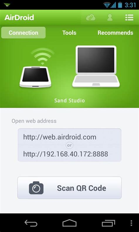 airdroid android app airdroid file more android apps on play