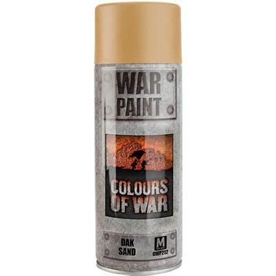 michigan toy soldier company flames of war battlefront miniatures afrika korps spray paint