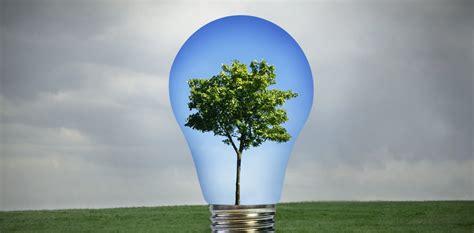 bioenergy australias forgotten renewable energy source