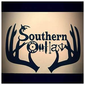 Southern Outlaw Home Facebook