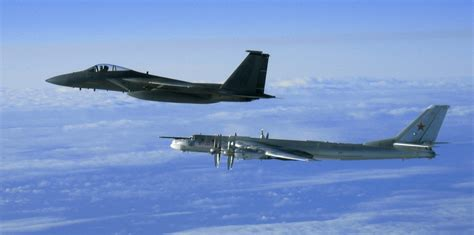 The Aviationist » Bomber incident: two Nuclear-armed ...