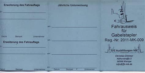 staplerschein info klein