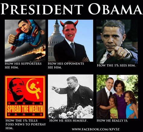 President Obama Memes - obama politicalmemes com