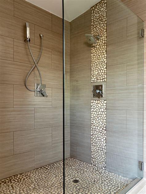 frais carrelage salle de bain avec carrelage imitation galet 62 pour votre dalle de sol