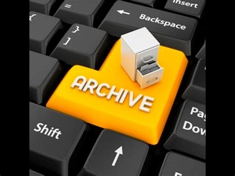archive compress  extract files   tar