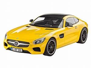 Mercedes Amg Gt Kaufen : revell 07028 mercedes benz amg 1 24 ~ Jslefanu.com Haus und Dekorationen