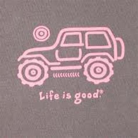 jeep life quotes 355 best quotes life is good images on pinterest