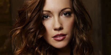 katie cassidy wallpapers pictures images