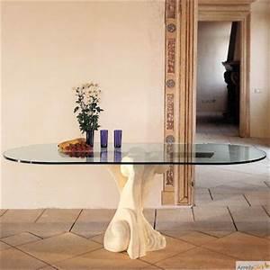Glastische Für Wohnzimmer : arredaclick italienisches designm bel blog design runde glastische der weltraum in unserem ~ Indierocktalk.com Haus und Dekorationen
