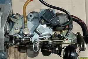 Pompe A Injection Clio 2 : pompe injection clio 1 9 d prix la maison o r gne la joie ~ Gottalentnigeria.com Avis de Voitures
