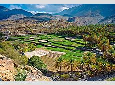 Salalah, Oman – holiday 2017 holidays, tours, all