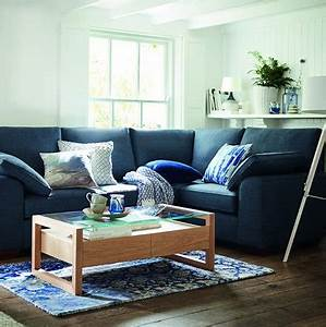 Home Furniture Range Furniture Sets For The Home M&S