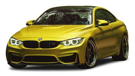 bmw car png austin yellow bmw m4 car png image pngpix