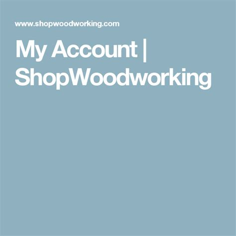 account shopwoodworking  images accounting