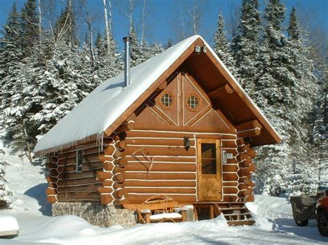 small log cabins sale student cabin sale log cabins pinterest log cabins
