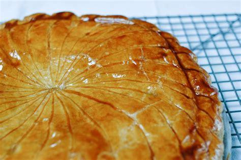 decor galette des rois galette des rois recipe chocolate zucchini