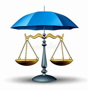 Abc Le Concept Sécurité : s curit juridique illustration stock illustration du ~ Premium-room.com Idées de Décoration
