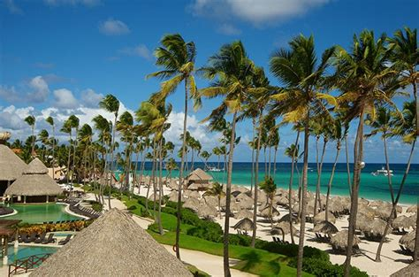 now garden punta cana all inclusive 2017 room prices