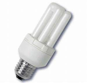 Led Basse Consommation : les ampoules basses consommation ou led lectricien ~ Edinachiropracticcenter.com Idées de Décoration