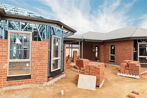 build a house how much does it cost to build a house in australia