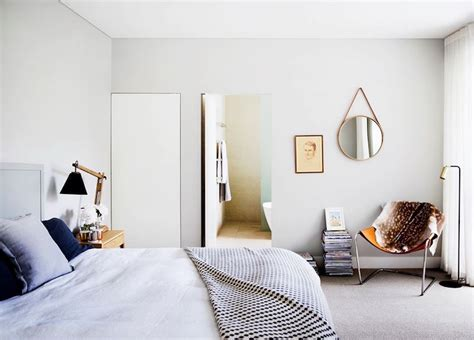 Déco Chambre Cocooning D 233 Co Chambre Cocooning Textures Et Autres Astuces Pour La R 233 Ussir