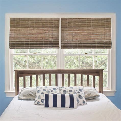 home decorators collection        driftwood