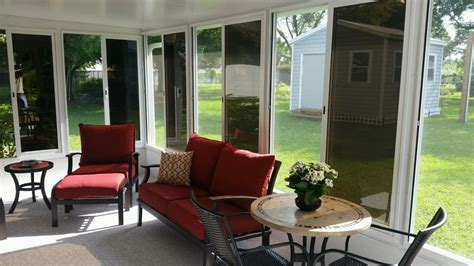 sunroom cost sunroom cost chicago home additions
