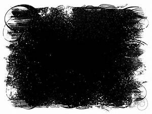 Shadowhouse Creations: 2 Grunge Overlays