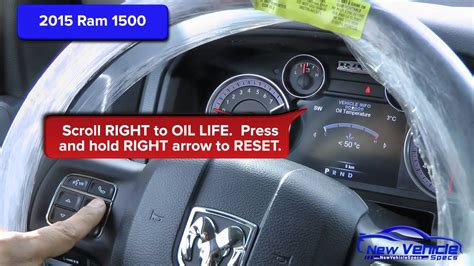 Reset Check Engine Light Dodge Ram 2500 by 2012 Dodge Ram Warning Lights Decoratingspecial