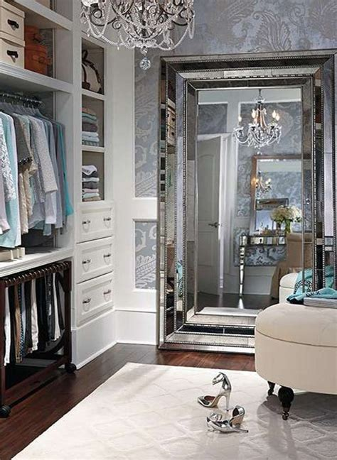 mirrors   interior design