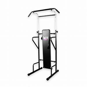 Appareil Musculation Maison : machine a traction musculation muscu maison ~ Melissatoandfro.com Idées de Décoration