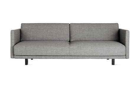 Sofas Designs by Tuck Sleeper Sofa Design Within Reach