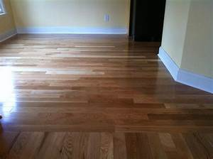 which direction to lay laminate flooring wood floors With direction of wood floor