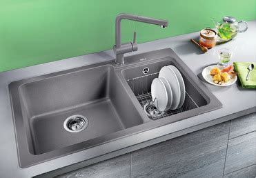 what to do when the kitchen sink is clogged grohe malaysia sanitary ware supplier malaysia 2270