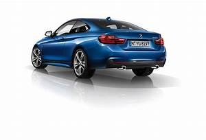 Achat Voiture Professionnel : voiture occasion pour vtc diane rodriguez blog ~ Gottalentnigeria.com Avis de Voitures