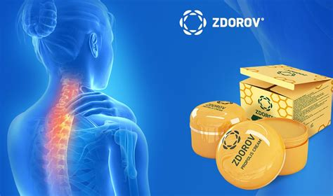 zdorov pain wax cream get rid of your joint pain