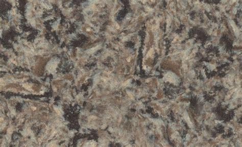 zynite quartz silestone countertops colors for sale